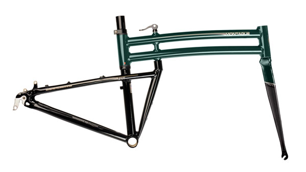 FIT Folding Frame Open sm