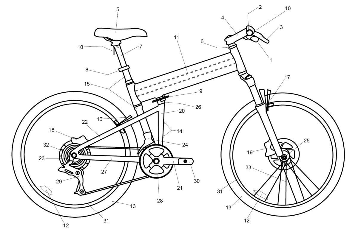direct-connect-bike-parts-diagram