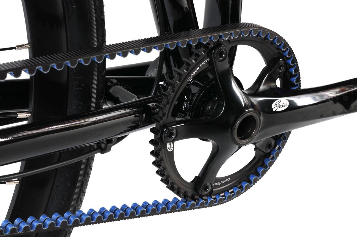 Allston-Belt-Drive-closeup