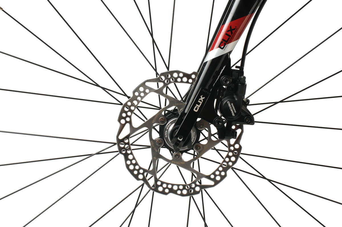 Allston-Front-Disc-Brake-closeup