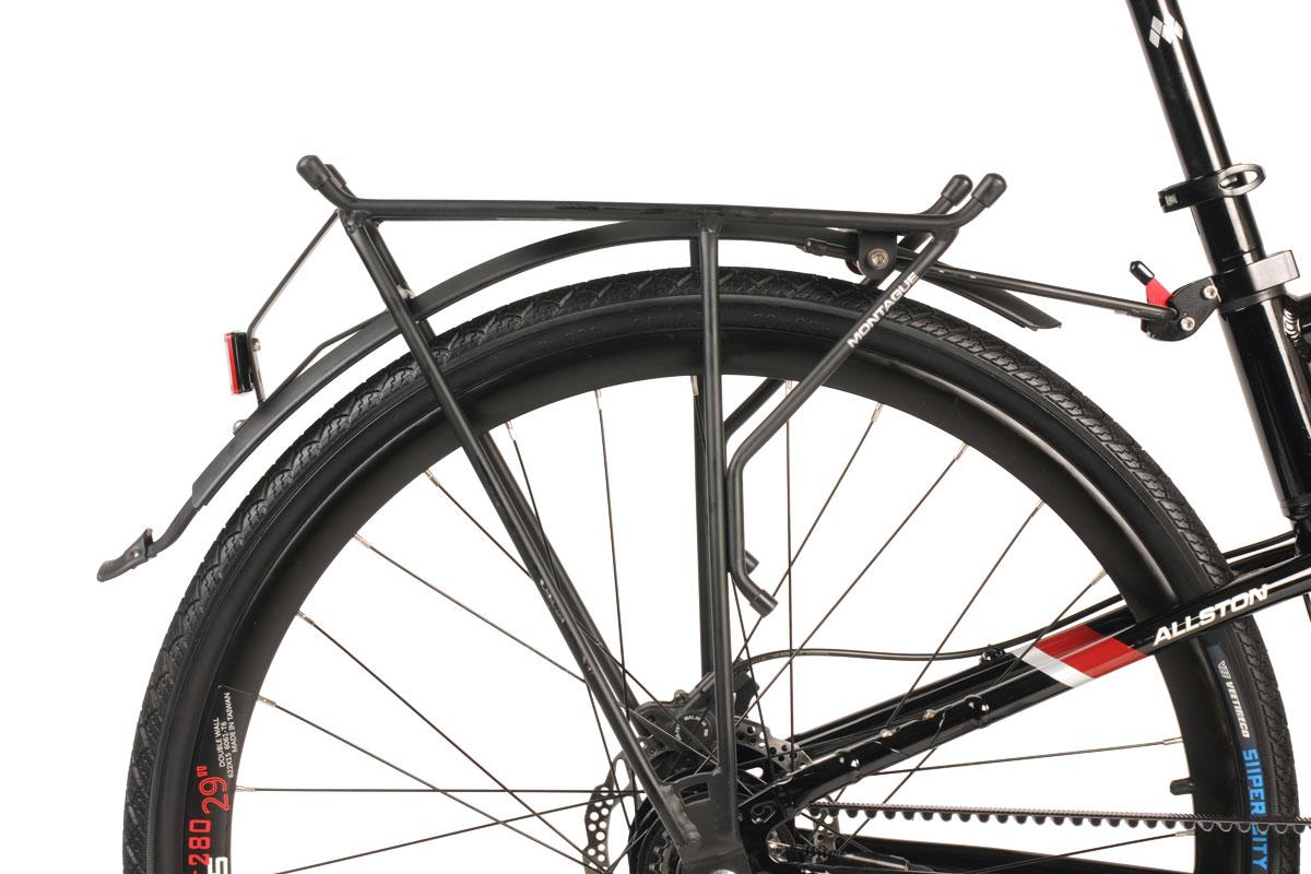Allston-Rackstand-closeup