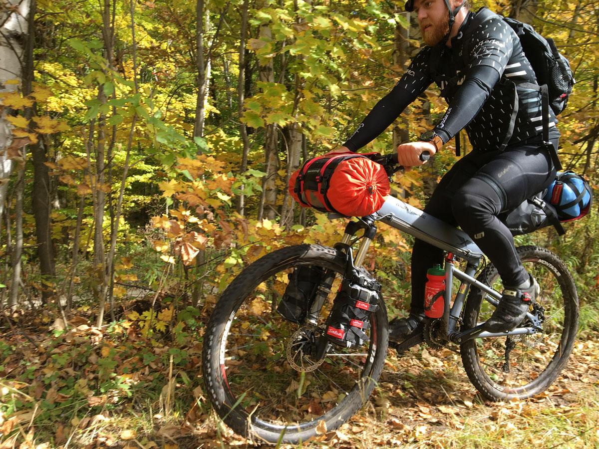 Paratrooper-Highline-bikepacking-riding