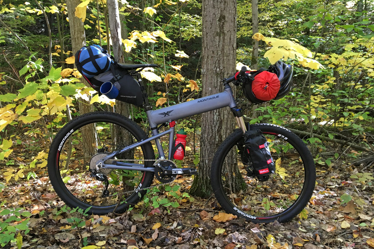 Paratrooper-Highline-bikepacking-setup