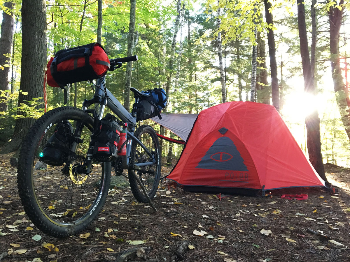 Paratrooper-Highline-bikepacking-tent
