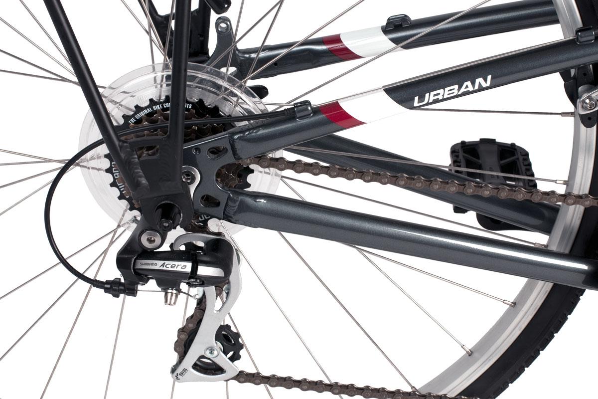 Urban-Stays-and-rear-hub-closeup