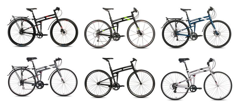 pavement-bikes-compilation-sm