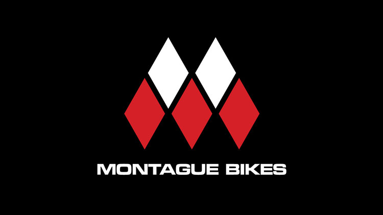montague-folding-bikes-brochure-preview