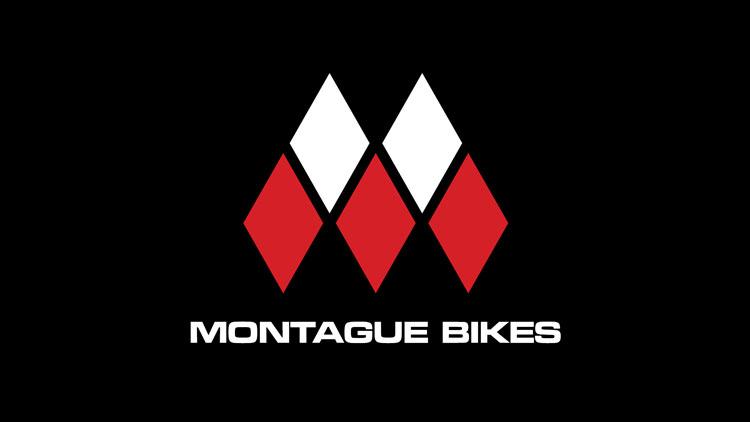 montague-folding-bikes-brochure-preview