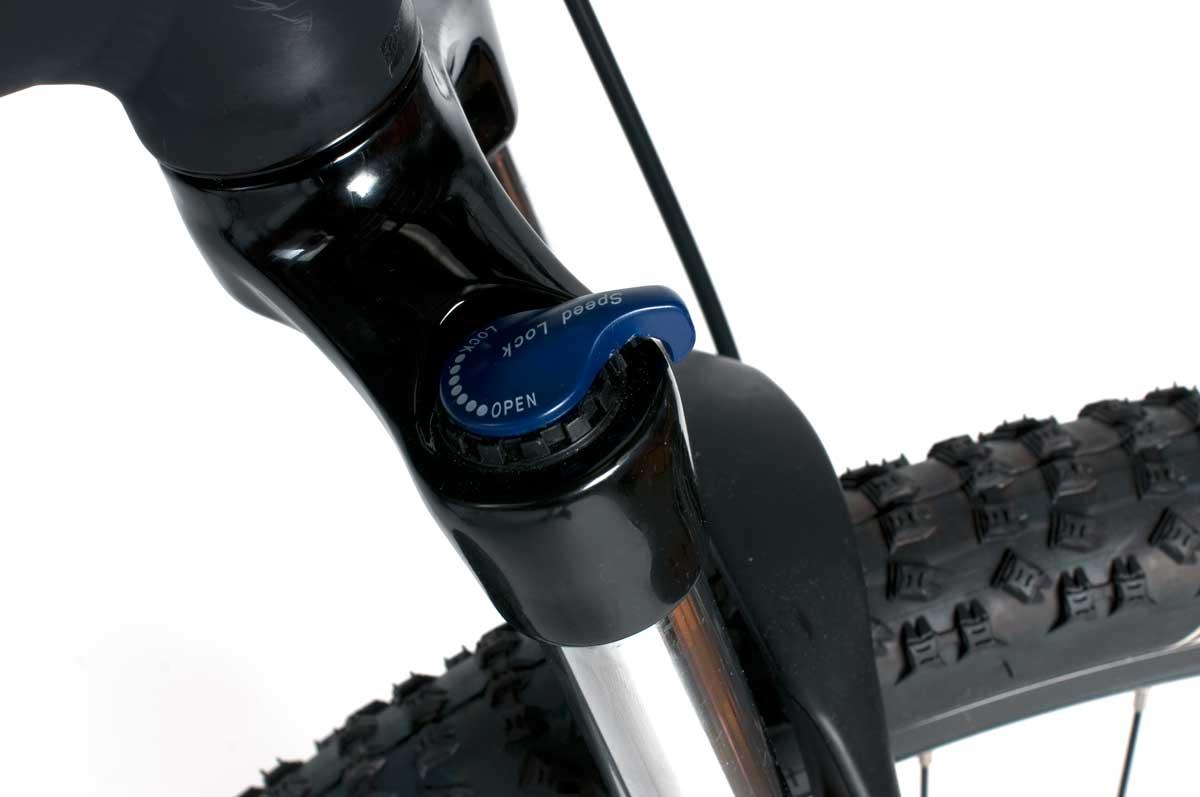 Para-Pro-Fork-Lockout-Detail