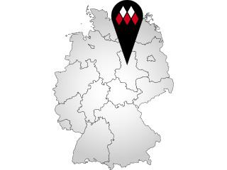 Dealer Locator Icon