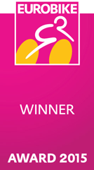 Eurobike Award