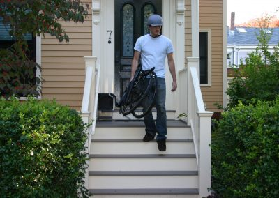 Boston-carry-down-steps