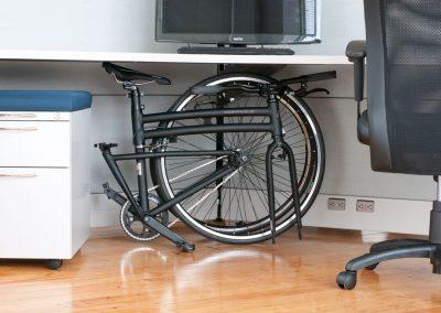 Boston-directconnect-folded-under-desk